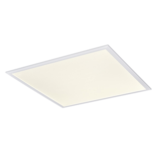 LED-PANEL-LECAR-620620-PRO-Prismatik-Weiss