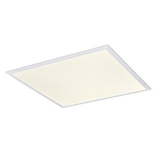 LED-PANEL-LECAR-620620-PRO-Prismatik-Weiss-307x307