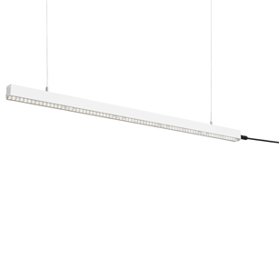 LED-Linienleuchte-LINE-LIGHT-2800-B-Weiss