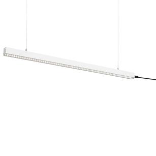 Linienleuchte-LINE-LIGHT-2800-B-Weiss-307x307