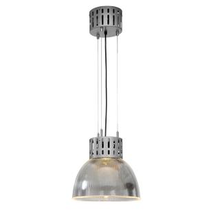 Pendelleuchte-Lecar-Pendel-315-LED-COB-acryl-2-Aluminium-Silber-307x307