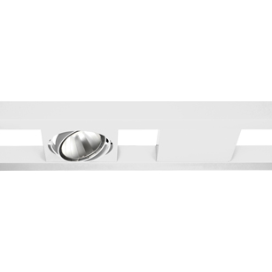 LED-Systemleuchte-Lecar-Lichteinsatz-E1-Weiss