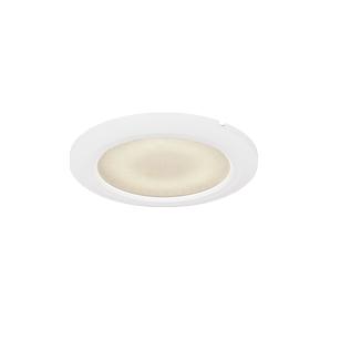 LED-Deckeneinbauleuchte-Downlight-für-umweltfreundliche-Beleuchtung-DLL195-Prismatik-UGR-Weiss-LECAR