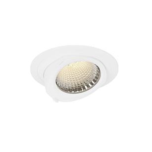 LED-Deckeneinbauleuchte-MULTI-LIGHT-MIDI-umweltfreundlicher-Einbaustrahler-für-die-Shopbeleuchtung-Weiss-LECAR