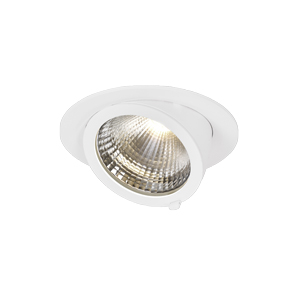 LED-Deckeneinbauleuchte-MULTI-LIGHT-MINI-energieeffizienter-Einbaustrahler-zur-Warenbeleuchtung-Weiss-LECAR