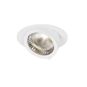 EINBAUSTRAHLER-LECAR-MULTI-LIGHT-LECAR-MINI-LED-COB-Weiss-307x307