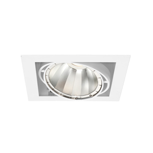 Einbaustrahler-Lecar-Cardano-E1-LED-COB-Weiss-307x307