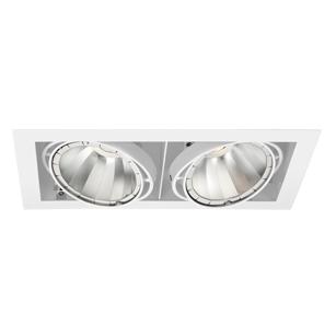 LED-Deckeneinbauleuchte-CARDANO-E2-energieeffizienter-Einbaustrahler-zur-Warenbeleuchtung-Weiss-LECAR