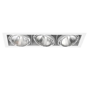 Einbaustrahler-Lecar-Cardano-E3-LED-COB-Weiss-307x307