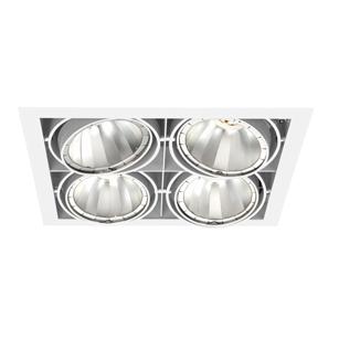 LED-Deckeneinbauleuchte-CARDANO-E4-energieeffizienter-Einbaustrahler-zur-Akzentbeleuchtung-Weiss-LECAR