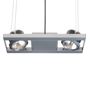 LED-Pendelleuchte-zur-energieeffizienten-Shopbeleuchtung-CARDANO-S2-Aluminium-Silber-LECAR