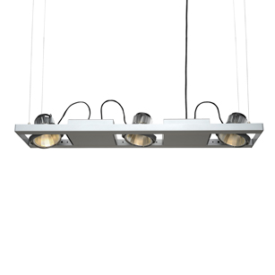 Pendelleuchte-Lecar-Cardano-S3-LED-COB-Aluminium-Silber-307x307