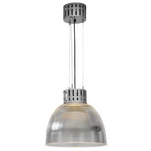 Pendelleuchte-Lecar-Pendel-405-LED-COB-Acryl-Aluminium-Silber-307x307