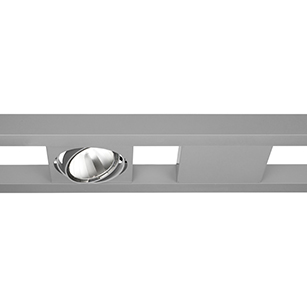 Systemleuchte-Lecar-Lichteinsatz-E1-LED-COB-2-Aluminium-Silber-307x307