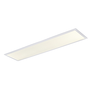 LED-PANEL-LECAR-1200300-PRO-Prismatik-Weiss