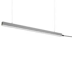 Linienleuchte-LINE-LIGHT-2800-B-Aluminium-Silber-307x307