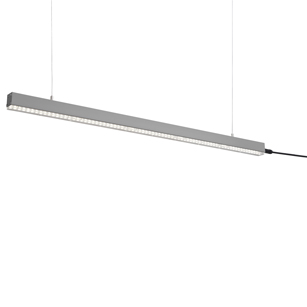 LED-Linienleuchte-LINE-LIGHT-2800-B-Aluminium-Silber