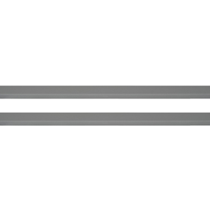 Profilträger-CARDANO®-PROFILSYSTEM-Aluminium-SIlber-307x307