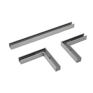 T-Verbindungsstück-CARDANO®-PROFILSYSTEM-LECAR--Aluminium-Silber-307x307