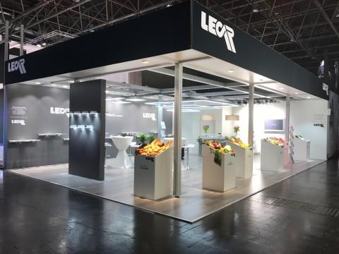 LECAR-Lichtsysteme-GmbH-EuropShop2017-12_web