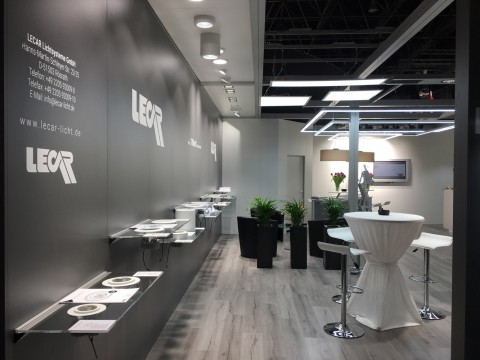 LECAR-Lichtsysteme-GmbH-EuropShop2017_3_web