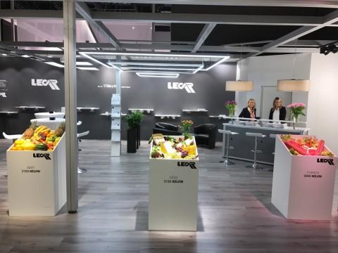 LECAR-Lichtsysteme-GmbH-EuropShop2017_5_web