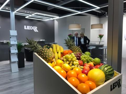LECAR-Lichtsysteme-GmbH-EuropShop2017_6_web