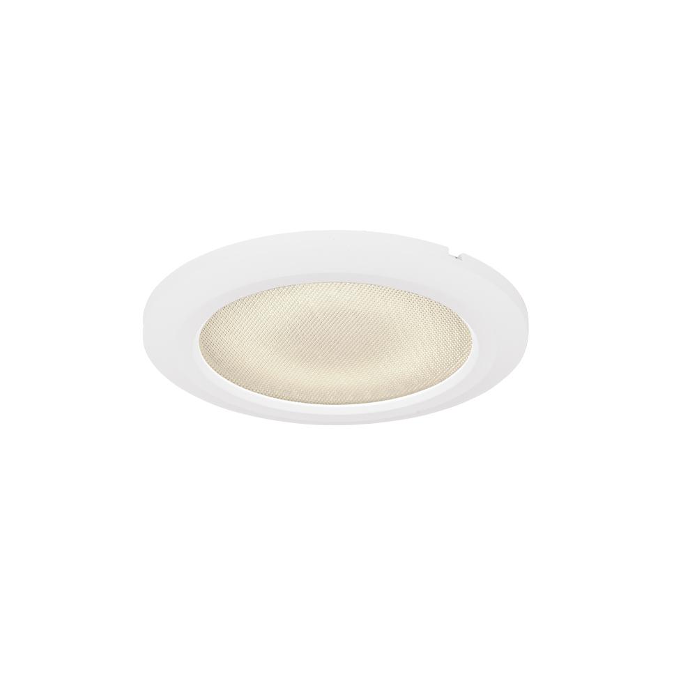 LED-Deckeneinbauleuchte-Downlight-für-umweltfreundliche-Shopbeleuchtung-DLL195-Prismatik-UGR-Weiss-LECAR