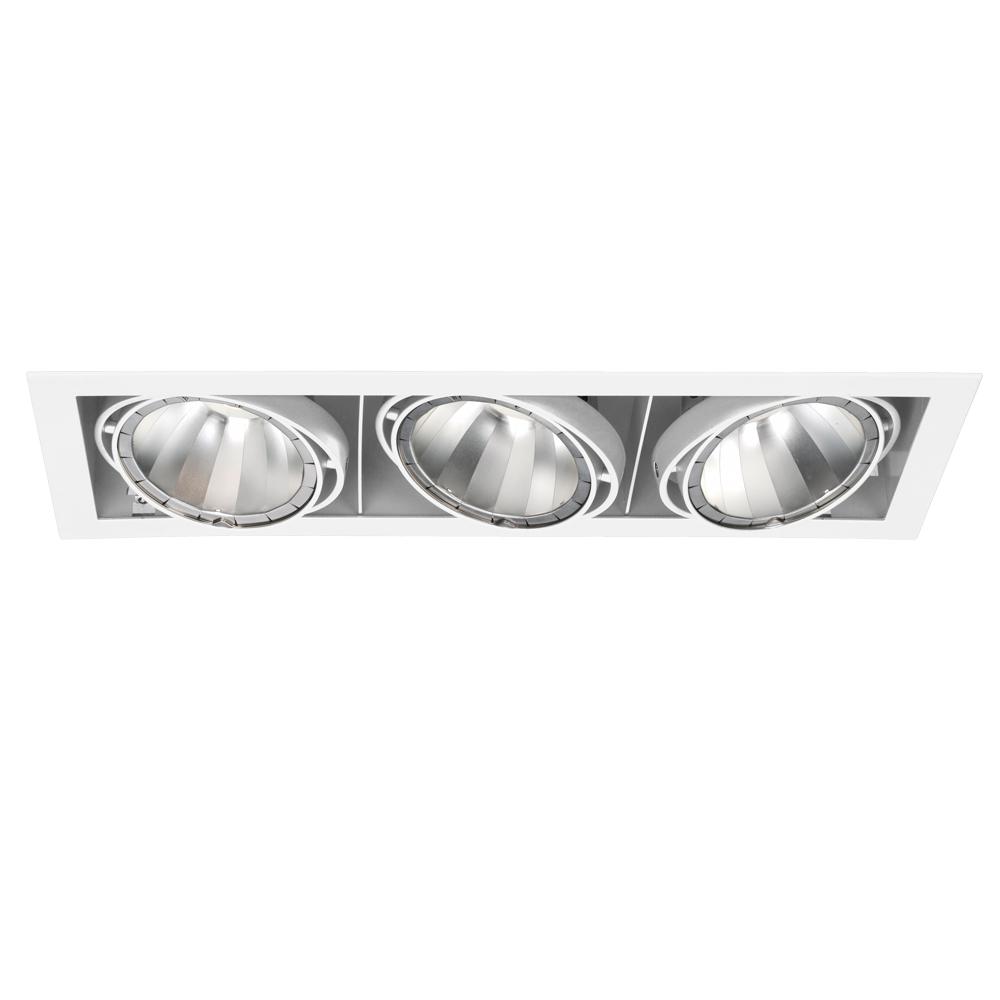LED-Deckeneinbauleuchte-CARDANO-E3-umweltfreundlicher-Einbaustrahler-für-die-Shopbeleuchtung-Weiss-LECAR