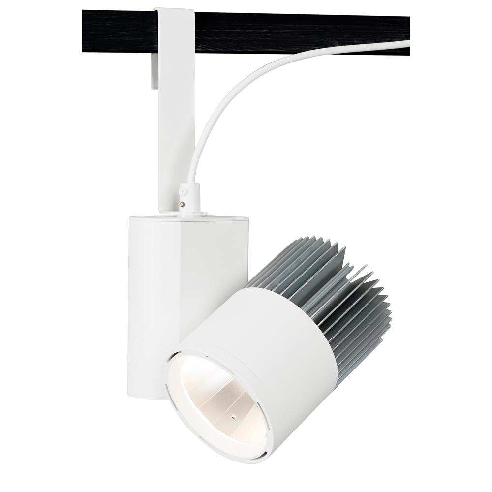 LED-Einhängestrahler-Rasterdecken-Lecar-Mini-Tube-MA-Weiss