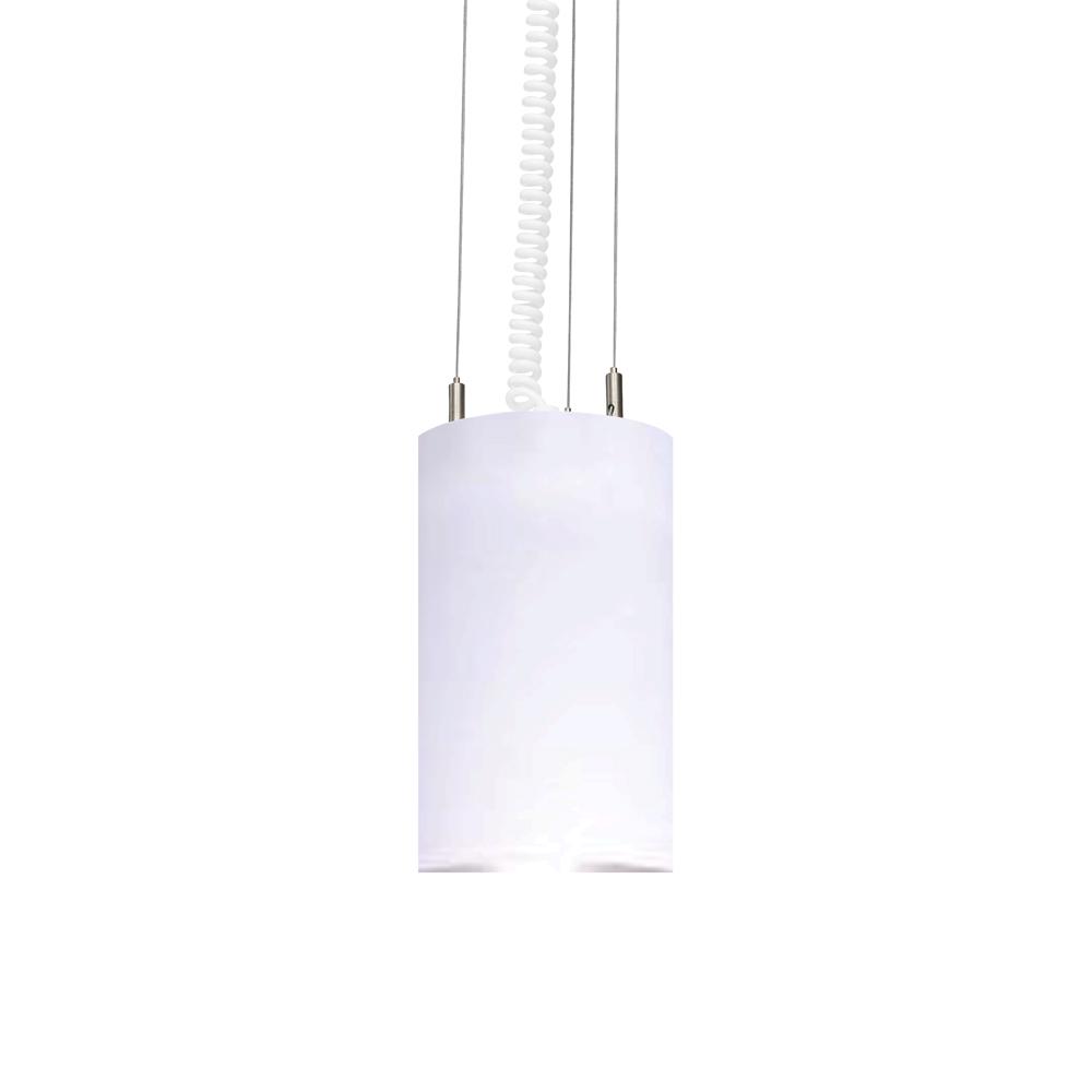 LED-Pedelleuchte-zur-Thekenbeleuchtung-energieeffizient-OPALGLAS-Weiss-LECAR