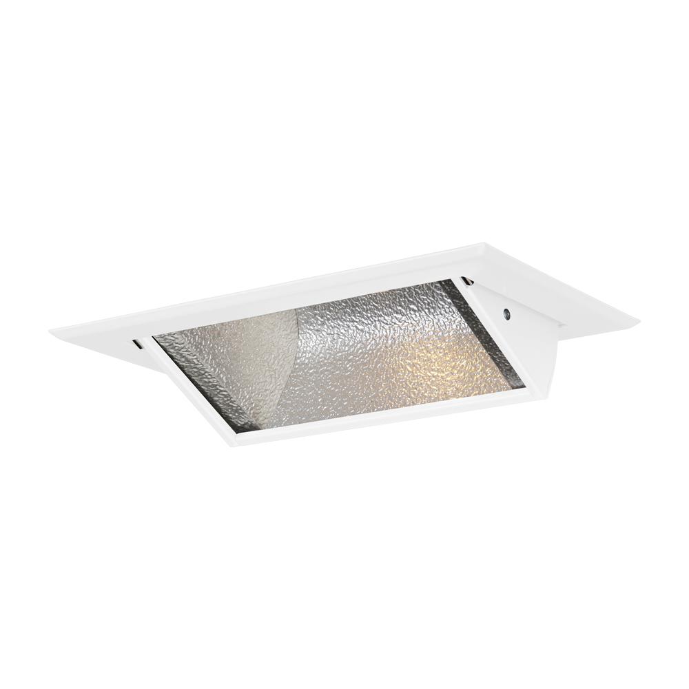 LED-Deckeneinbauleuchte-MULTI-LIGHT-MINI-Umweltfreundlicher-Einbaustrahler-Aluminium-Silber-LECAR