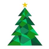LECAR-Frohe-Weihnachten