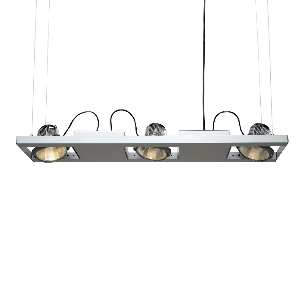 LED-Pendelleuchte-zur-energieeffizienten-Shopbeleuchtung-CARDANO-S3-Aluminium-Silber-LECAR