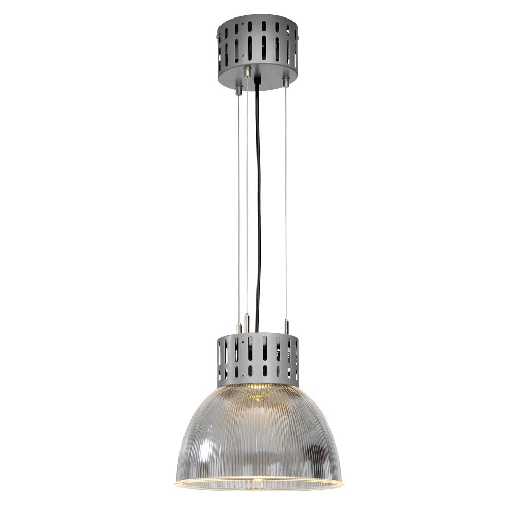 LED-Pendelleuchte-zur-Hallenbeuleuchtung-energieeffizient-PENDEL-315-Acrylschirm-2-Aluminium-Silber-LECAR