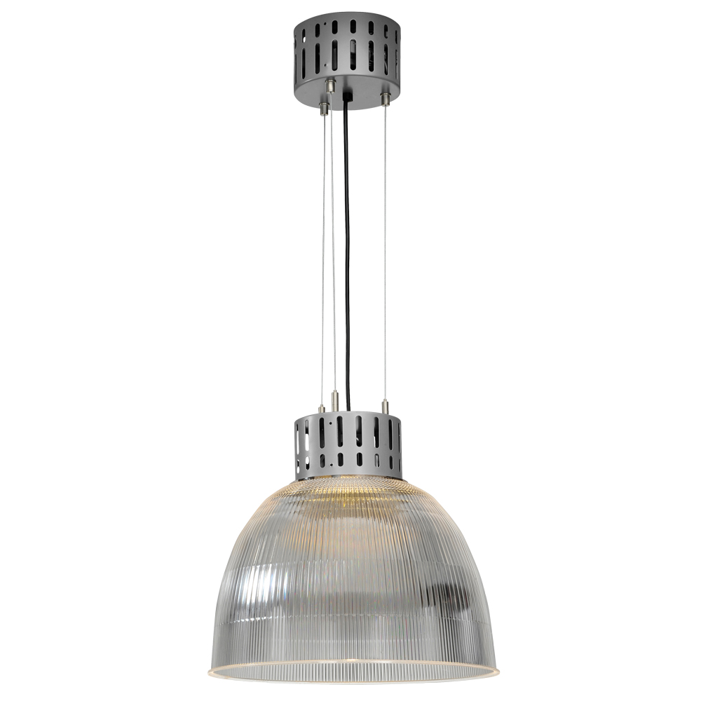 LED-Pendelleuchte-zur-Hallenbeuleuchtung-energieeffizient-PENDEL-405-Acrylschirm-Aluminium-Silber-LECAR