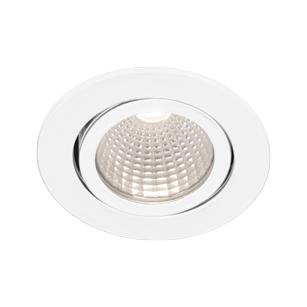LED-Deckeneinbauleuchte-RONDO-10-umweltfreundlicher-Einbaustrahler-zur-Beleuchtung-von-Shops-Weiss-LECAR