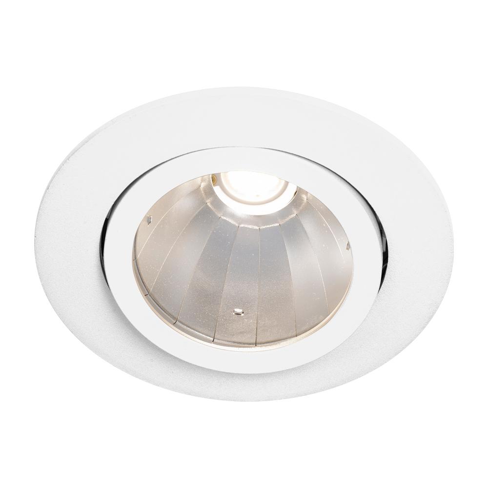 LED-Deckeneinbauleuchte-RONDO-20-umweltfreundlicher-Einbaustrahler-zur-Beleuchtung-von-Shops-Weiss-LECAR
