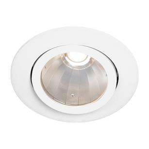 LED-Deckeneinbauleuchte-RONDO-14-energieeffizienter-Einbaustrahler-für-die-Akzentbeleuchtung-Weiss-LECAR